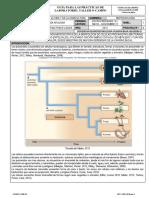 GUIA_LAB_BIOLOGIA_APLICADA_EUCA_PROCA_202150 (1)