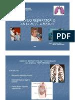 manejo_respiratorio_en_el_adulto_mayor