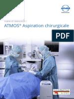prospekt_chirurgischeabsaugung_fr_2018-12_vers01_weboptimised