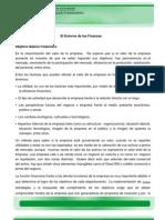 doc1Entorno de las finanzas