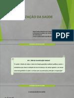 AULA-8-Judicialização-da-saúde