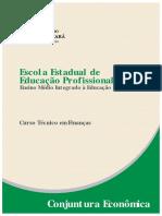 financas_conjuntura_economica