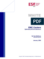 010208-esg-emc-centera-ease-of-use