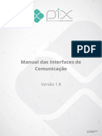 Manual das Interfaces de Comunicacao-1.8