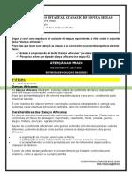 06- Cont. arte (4B) 25 do 01 a 06 do 02 2021