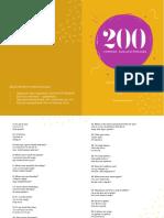 200_common_phrases_2020 2