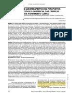 Dialnet-OProcessoLudoterapeuticoNaPerspectivaFenomenologic-6798987+(1)