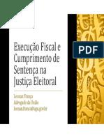 tre-mt-slide-cumprimento-de-sentenca-na-justica-eleitoral