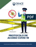 protocolo_acceso_grace