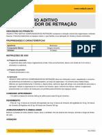 VEDACIT PRO ADITIVO COMPENSADOR DE RETRAÇÃO (1)