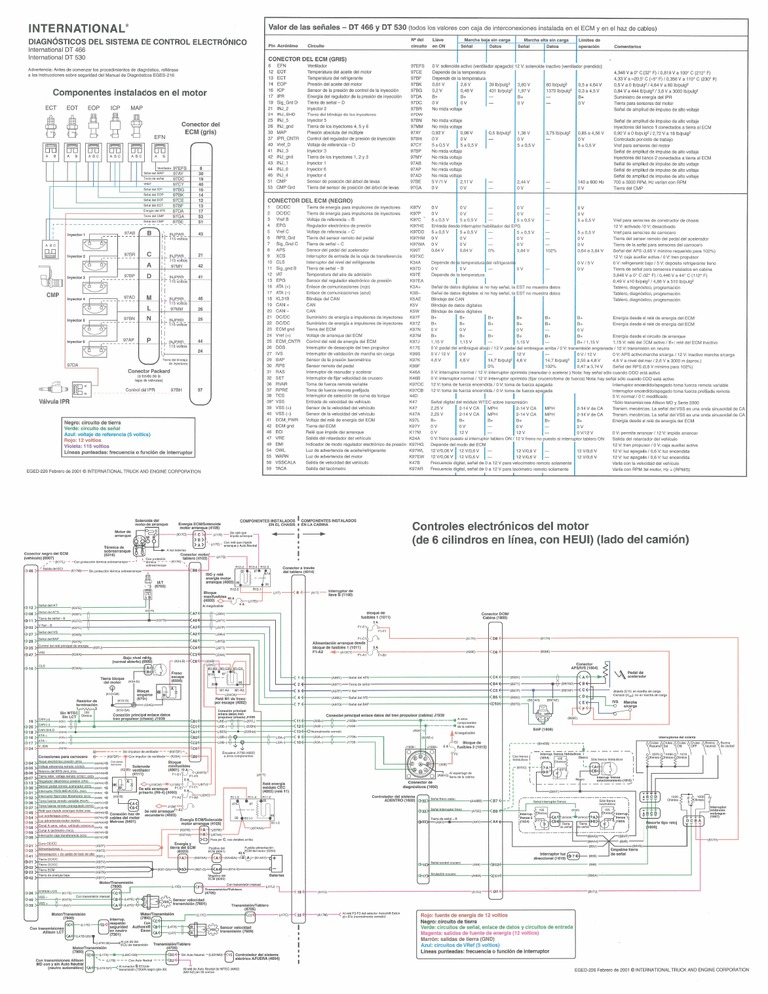 1509993631  International Tcm Wiring Diagram on 1995 international 4700 in line fuse, 1995 international 4700 exhaust, international truck ignition wires diagram, ih 4700 wire diagram, international 4700 engine diagram, 1995 international 8100 wiring diagram, 1995 international 4700 brake warning circuit, 1995 peterbilt 385 wiring diagram, 2005 international 4200 wire diagram, 1995 international 4700 parts, 1995 freightliner fl80 wiring diagram, 1995 international 4900 wiring diagram, international fuse panel diagram, 1995 kenworth w900 wiring diagram, 1995 international 4700 fuel system, 2006 international 4300 truck diagram, 1995 peterbilt 357 wiring diagram, 1995 ford f800 wiring diagram,