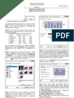 Construccion Graficos Excel