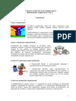 53178apostila_comunicacao_empresarial