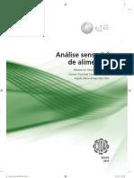 Analise Sensorial PDF (1)