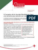 CP-Semaine-du-coeur-NATIONAL-VF-1809