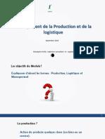 1 Management de La Production Et de La Logistique 2016-10-11 Etudiant