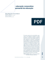 Didatica_e_educacao_corporativa_o_desafio_empresar