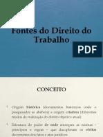 FONTES_DT_2021