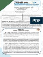 Guía de Seminario Proyecto de Nacion2021 (1)