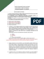 ATIVIDADE_FREQUENCIA_MARÇO_2021