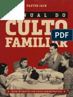 manual_culto_familiar_v2