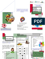 folhetolanchesaudavel2014-140225120345-phpapp02