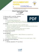 SOT Agenda 8-17-21