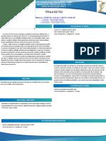 BANNER EF Modelo Banner Formatado_ Pesquisa Bibliográfica (1)