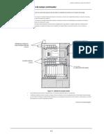 ft-001 Instalacion_4100ES IDNAC-5.en.es