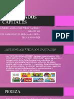 LOS 7 PECADOS CAPITALES (2)