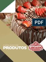 Catalogo_Lecado_Web (3)