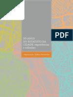 20_anos_do_estatuto_da_cidade