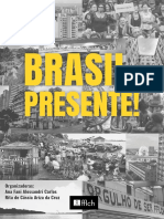 Brasil Presente