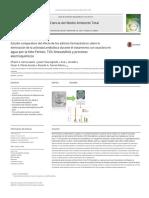 Tratamiento oxisalina con foton.en.es (1)