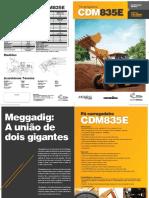 CDM-835E_eletronico