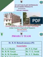 Balasubr_Alternative building panels