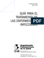 amr-guia-tratamiento