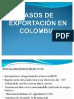 Presentación1 exportacion