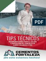 Colado-y-proteccion_Cementos FORTALEZA