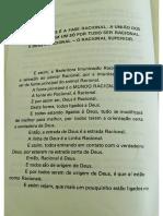 20R p21 a 31 A FASE DE DEUS E OS 3 PODERES