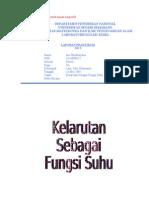 KF1-4panas