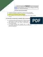 10045900_TAREA  SEMANA 1 (1)