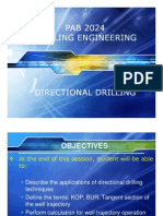 Directional_DrillingJan2010