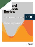 The Next Analytics Age (Confecão de Resumo).en.pt