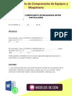 Modelo-Contrato-de-Compraventa-de-Equipos-y-Maquinaria