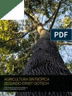 PDF+LIVRO+AGRICULTURA+SINTROPICA (1) (1)