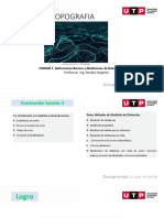 S02.s2 - Material PPT