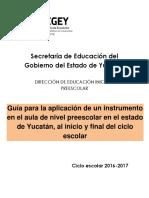 2.- Gui_a para la aplicacio_n de un instrumento en preescolar.pd