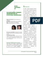 Dialnet-IntervencionDeTerapiaOcupacionalEnHemiplejiaHipoto-5164520