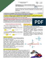 GUIA-10-FIS-2°MEDIO-23_11_2020